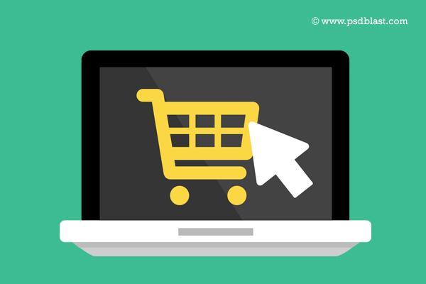 خرید ساده اینترنتی