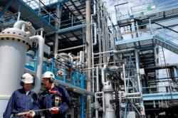 پاورپوینت Oil and Gas opportunities